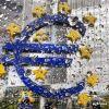 Avertisment dur de la BCE. Ce sunt băncile  din umbră  și cum ar putea genera o criză asemănătoare cu prăbușirea Lehman Brothers. Omenirea, mai îndatorată ca acum 10 ani