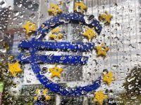 Presedintele BCE, depasit de sefii bancilor din Belgia, Italia si Germania la valoarea salariului