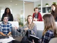 Cei mai buni angajatori din România în 2018, evaluați de propriii angajați. În top se află și două instituții de stat