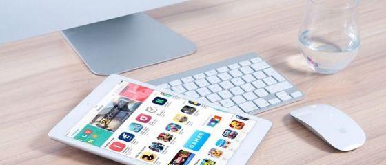 Apple a renuntat la productia de routere wireless, pentru a se concentra pe gadgeturile care ii aduc mai multi bani