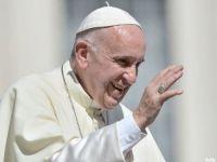 Vizita Papei Francisc în România, confirmată oficial. Programul și orașele vizitate