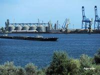 Autostrada maritima, concept care functioneaza cu succes in Europa, in Romania nu exista. Cum s-ar putea transforma Portul Constanta