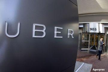 Aplicațiile se listează la bursa din New York. Oferta publică inițială a Uber este așteptată în aprilie. Urmează Pinterest și Airbnb