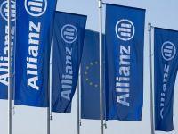 Grupul german Allianz preia 30% din E.ON Romania si intra pe piata de distributie de energie si gaze naturale