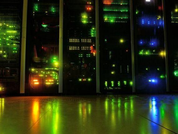 Japonia vrea sa construiasca cel mai puternic supercomputer din lume, capabil sa efectueze 130 catralioane de calcule/secunda. Investitie de 173 mil. dolari, de la buget