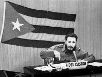 A murit liderul cubanez Fidel Castro.  El lider maximo  ar fi scapat de 638 de tentative de asasinat