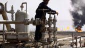 Petrolul începe anul pe creștere. Prețurile cresc cu peste 2%, după reducerea producţiei de către OPEC şi stabilizarea burselor