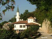 Bulgaria se asteapta ca numarul de turisti sa depaseasca populatia tarii, in 2016