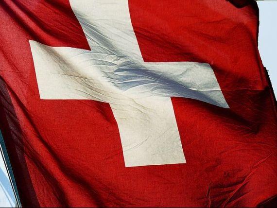Elveția votează pentru reformarea sistemului de taxe pentru companii, dar își păstrează regimul fiscal favorabil multinaţionalelor