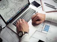 Managerii din Romania se asteapta la cresterea afacerilor in toate sectoarele pana in august, dar si la majorari de preturi, in special in constructii si industrie