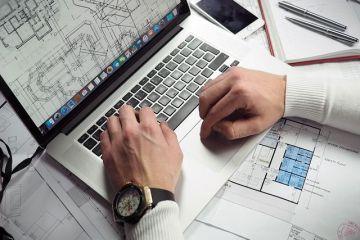 Ce afaceri își fac românii. Ministrul pentru IMM-uri a semnat primele contracte de finanţare din programul Start-UP Nation, în valoare de 4 mil. lei