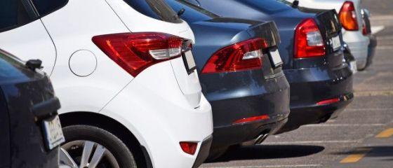 Topul celor mai vandute masini din Romania. Ford Focus depaseste Duster si devine al doilea cel mai cumparat model in martie