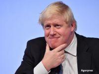 Compromisul pe care Londra este dispusa sa il faca, pentru a-si pastra accesul la piata unica. Boris Johnson pare a se fi razgandit in privinta liberei circulatii