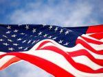SUA isi refac bugetul apararii, luand in calcul amenintarea Rusiei