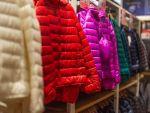 Romania pierde anual 3,7 mld. lei si 25.000 de locuri de munca, din cauza produselor contrafacute. Care sunt cele mai falsificate marfuri
