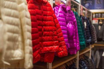 Falsuri prezentate ca branduri de lux, afacere de 1,5 mld. euro în România. Doar experții pot sesiza diferențele