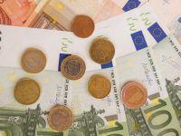 """Opozitia din Italia cere referendum pentru a iesi din zona euro. """"Euro si Europa nu sunt acelasi lucru"""""""