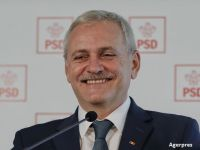ALEGERI PARLAMENTARE 2016. Rezultate exit-poll: PSD castiga detasat alegerile parlamentare. Social-democratii obtin peste 45% din voturi la ambele Camere