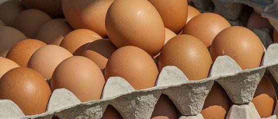 Preturile au scazut accelerat in noiembrie, ducand inflatia la -0,7%. Ouale, fructele si legumele s-au scumpit cel mai mult