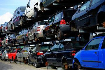 Mașinile fără ITP nu vor mai putea fi casate prin programul Rabla, din 2019. Tichetele nevalorificate până la sfârșitul anului se pierd