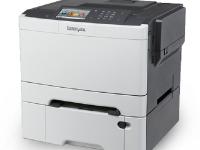 Producatorul american de imprimante Lexmark, preluat de chinezi. Tranzactie de 3,9 mld. dolari, cea mai mare la nivel mondial din acest sector