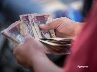 Țara în care președintele a dublat salariul minim, pentru a doua oară în acest an. A ajuns la aproape 8 dolari
