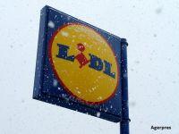 Lantul german Lidl face recrutari in SUA. Retailerul intra pe piata americana in 2017, facand concurenta conationalilor de la Aldi