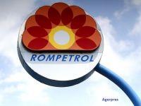 Cea mai mare rafinarie din Romania ajunge la chinezi. Proprietarii Rompetrol, aproape de vanzarea a 51% din actiuni catre China Energy Company