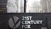 Tranzacție gigant pe piața media. Walt Disney preia 21st Century Fox, controlat de familia Murdoch, pentru 52,4 mld. dolari