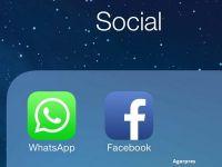 Dupa Apple, UE incepe razboiul cu Facebook. De ce acuza Bruxelles-ul gigantul american