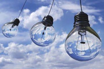 ANRE: Pretul energiei electrice pentru populatie va creste cu 8%, de la 1 iulie
