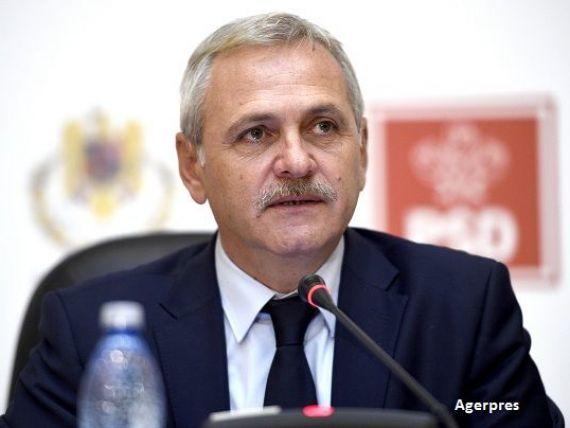 Dragnea a declarat, pentru Reuters, că România va menține politica de reducere a taxelor și de majorare a veniturilor. Scăderea TVA  în 2019 sau 2020