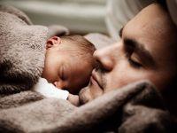 Parti ale creierului dorm tot timpul, nu doar cand dormim noi insine