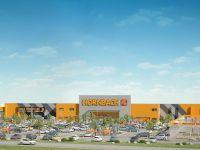Retailerul german Hornbach renunta la colaborarea cu austriecii de la Holzindustrie Schweighofer.  Nu vrem in sortimentul nostru produse din lemn din surse incerte