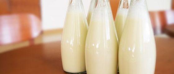 Lactalis vrea sa preia in totalitate Parmalat, prin lansarea unei oferte catre grupul italian