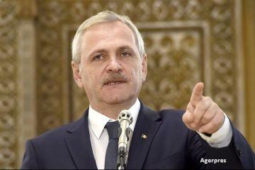 Dragnea ii raspunde vicepremierului Daniel Constantin, care a declarat ca se discuta despre impozitarea progresiva a salariilor:  Lucrurile acestea nu se vorbesc in public