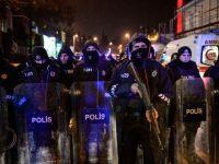 ISIS a revendicat atacul armat de la Istanbul, soldat cu 39 de morti. Agresorul este si acum cautat de politie