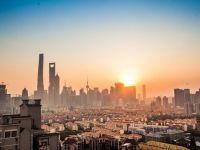 Orasele din Asia, cele mai scumpe la capitolul locuinte, raportat la veniturile populatiei. Cati ani trebuie sa munceasca o familie din India sau China pentru un apartament