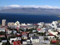 Dupa socul provocat de votul pentru Brexit, blocul comunitar ar mai putea castiga o tara. Islanda vrea referendum de aderare la UE