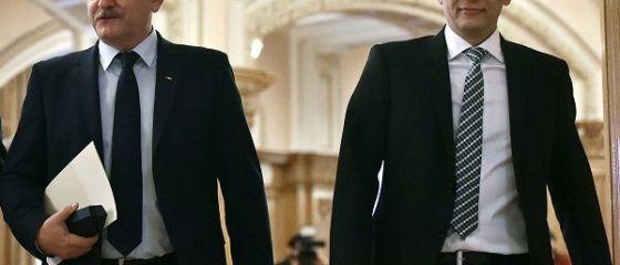 Lista noilor ministri ai Cabinetului Grindeanu. Sevil Shhaideh va fi vicepremier, iar Ministerul Finantelor va fi preluat de Viorel Stefan