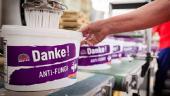 PPG a achizitionat Deutek, unul dintre cei mai mari jucatori de pe piata de lacuri si vopsele din Romania