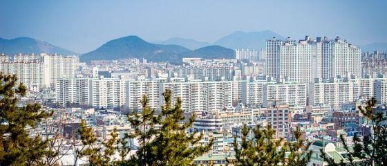 Preturile apartamentelor s-au majorat cu peste 10%, anul trecut. Cele mai mari cresteri s-au inregistrat in Cluj si Timisoara