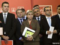 Cei 26 de ministri anuntati de Liviu Dragnea sunt audiati, miercuri, in Parlament. Primii candidati au primit aviz favorabil
