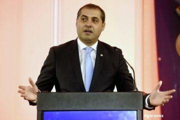 Demisie in Cabinetul Grindeanu. Ministrul pentru IMM-uri paraseste Guvernul:  Cei care ma cunosc stiu ca nu pot accepta impostura sau minciuna!