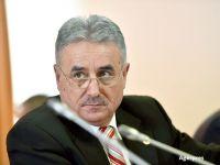 Noul ministru de Finante propune un Cod economic al Romaniei, cu maximum 50 de taxe, si TVA zero in anumite domenii.  Orice taxa care nu va putea fi platita online se va anula