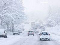 Moscova, lovită de cea mai mare furtună dezăpadă întegistrată vreodată în capitala Rusiei