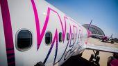 Wizz Air a transportat un numar de pasageri mai mare ca populatia Romaniei, anul trecut. Ce planuri are operatorul low-cost pe plan local, in 2017