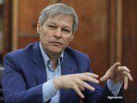 Explicatiile lui Ciolos pentru  Comisia despre nimic :   Gaura  din buget, o fumigena a celor care cauta scuze pentru ca nu pot realiza promisiunile electorale