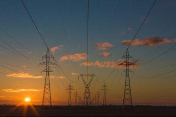 Romanii vor consuma cantitati record de gaze si electricitate, luni si marti, din cauza gerului. Ministrul Energiei spune ca exista capacitatile necesare
