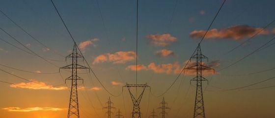 Energia s-a scumpit pe bursa cu 40%, dupa recordurile de consum de saptamana trecuta. Pretul, dublu fata de ianuarie 2016